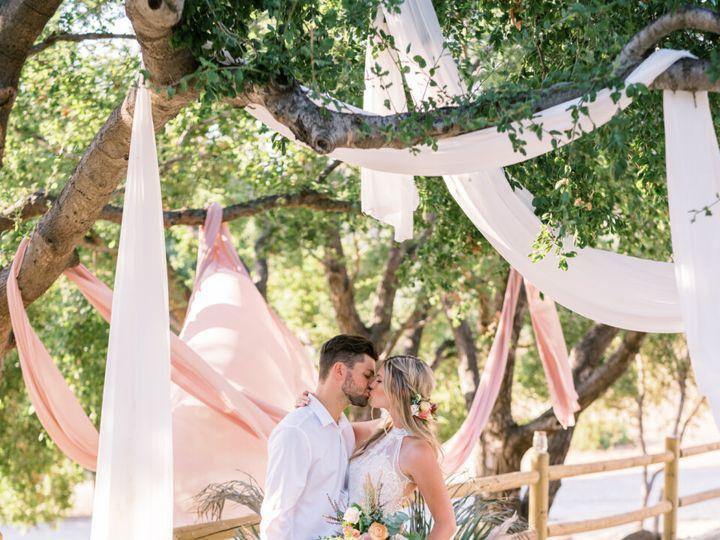 Tmx School House Ranch Wedding 090 51 1971689 160522709921780 Simi Valley, CA wedding florist