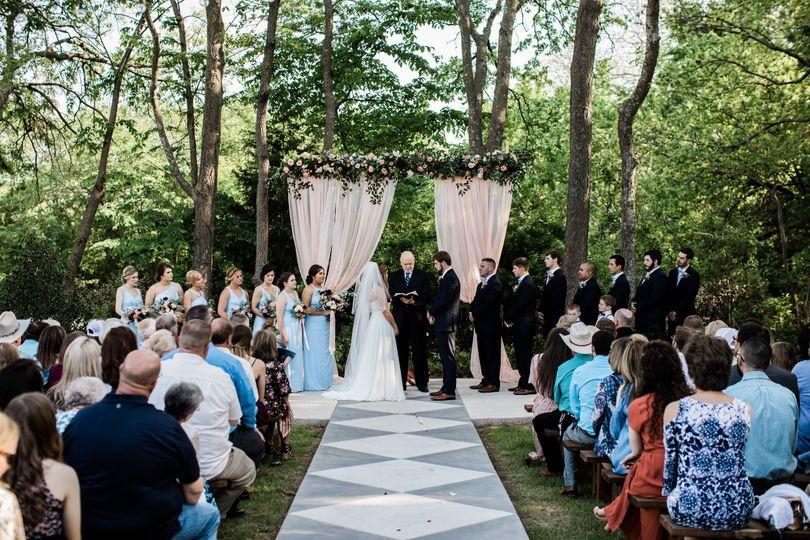 kenley ty married 1065 1 51 1012689