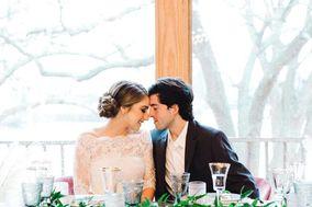 Lavender Blue Weddings & Events