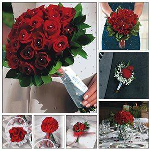 Tmx 1213056196574 Rerosecoll500 Union wedding cake
