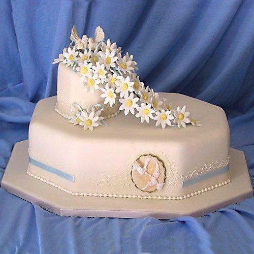 Tmx 1213056283043 111 1148 Union wedding cake