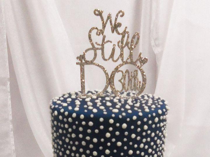 Tmx 1478717776363 Wc63 Buffalo, New York wedding cake
