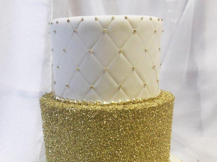 Tmx 1478718359908 Wc62 Buffalo, New York wedding cake