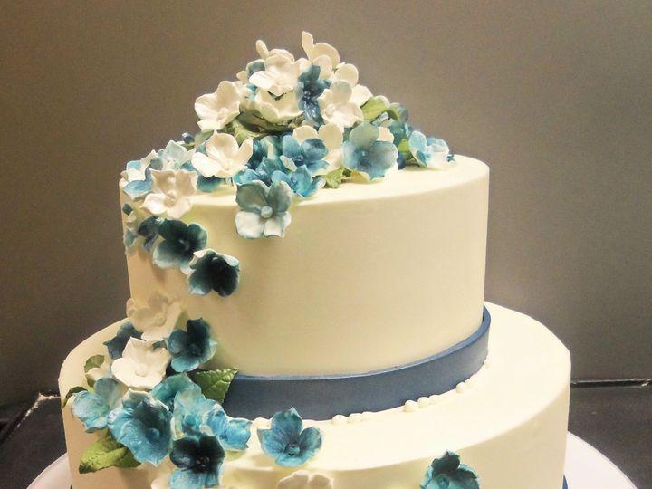Tmx 1478718561394 Wc51 Buffalo, New York wedding cake