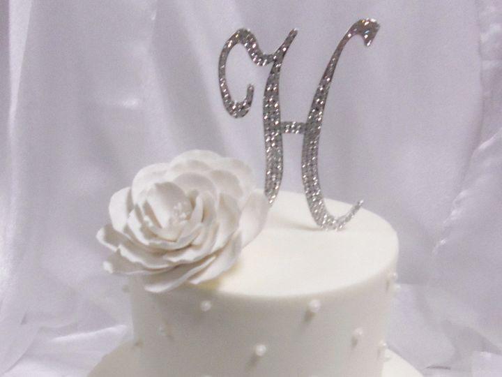 Tmx 1478719207226 Wc20 Buffalo, New York wedding cake