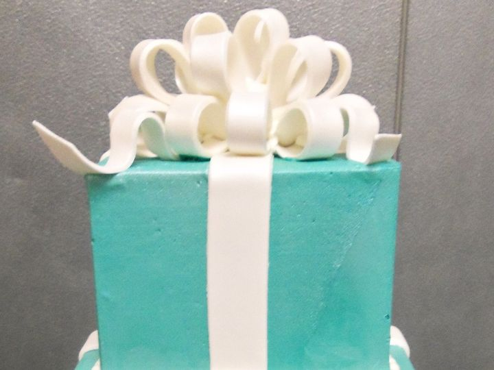 Tmx 1478719350065 Wc15 Buffalo, New York wedding cake
