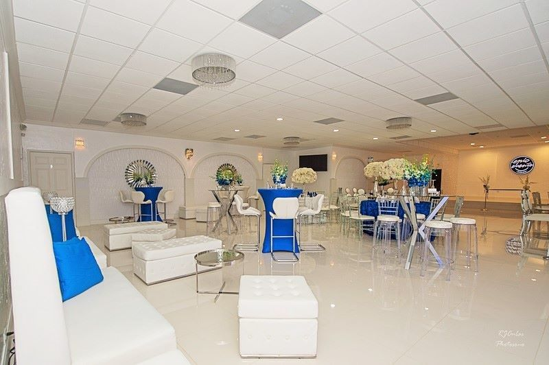 Baby Shower Venues In Miami Florida Baby Shower Venues In Miami