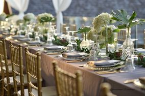 Sensational Weddings