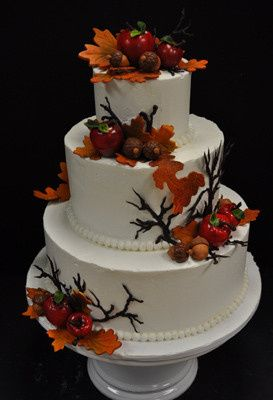 Tmx 1367160385748 Julian Wedding Escondido, CA wedding cake
