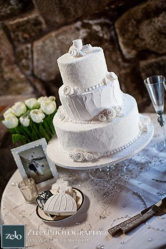 Tmx 1367160436841 Cutecakes015 Escondido, CA wedding cake