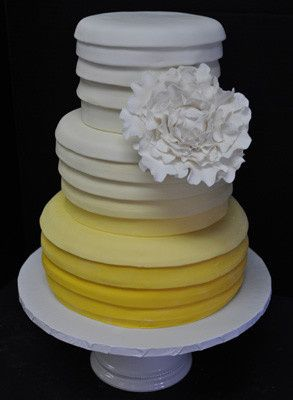 Tmx 1367160596152 Virginia Escondido, CA wedding cake