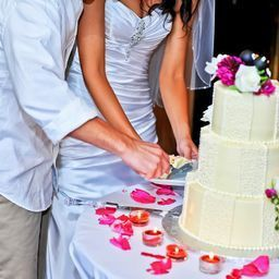Tmx 1387575601447 Bridecuttin Escondido, CA wedding cake