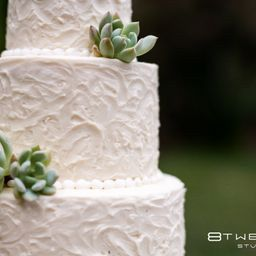 Tmx 1387575652318 Succulen Escondido, CA wedding cake