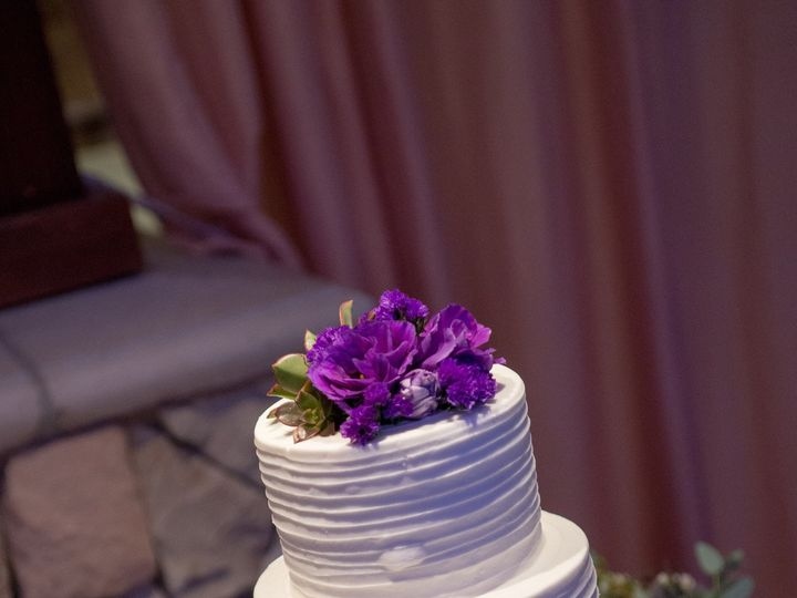 Tmx 1480710134726 Mayer 411 Escondido, CA wedding cake
