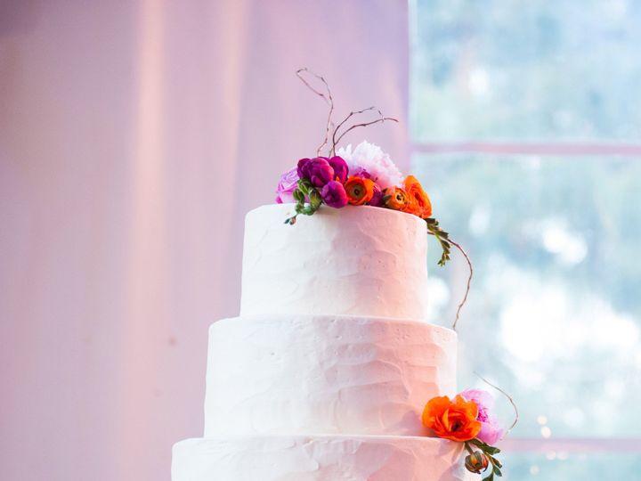 Tmx 1480710378097 Ballasgarrettlimelifephotographylimelifephotograph Escondido, CA wedding cake