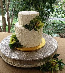 Tmx 1480710400149 86385752909bfe7d7340m Escondido, CA wedding cake