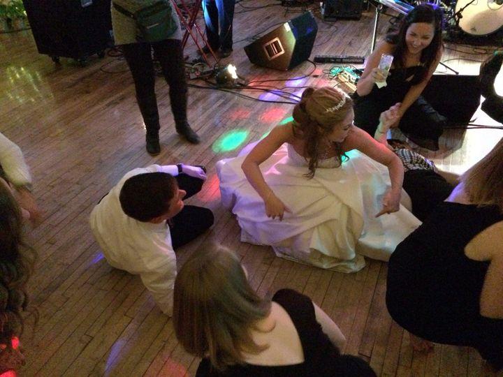 Tmx 1455661866889 Theplaidsgreenbrier3 Greensboro wedding band