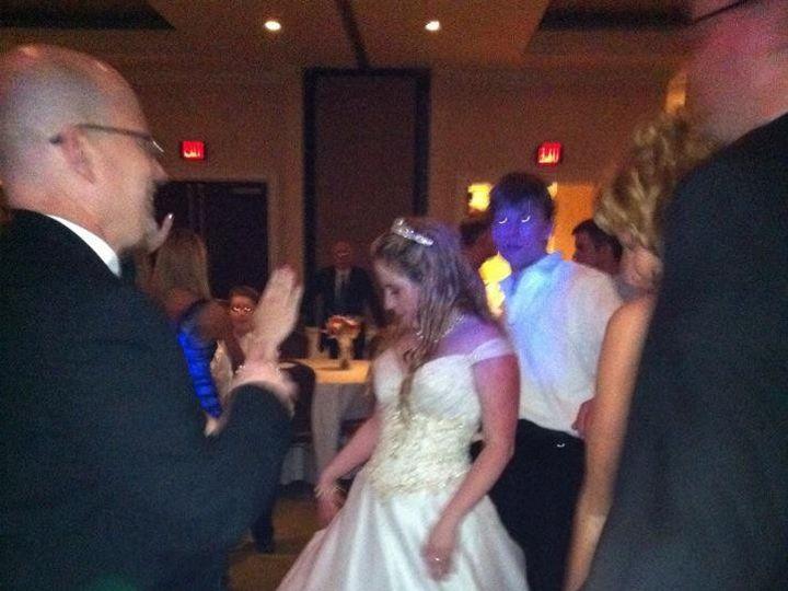 Tmx 1455661882462 Theplaidsgreenbrier4 Greensboro wedding band