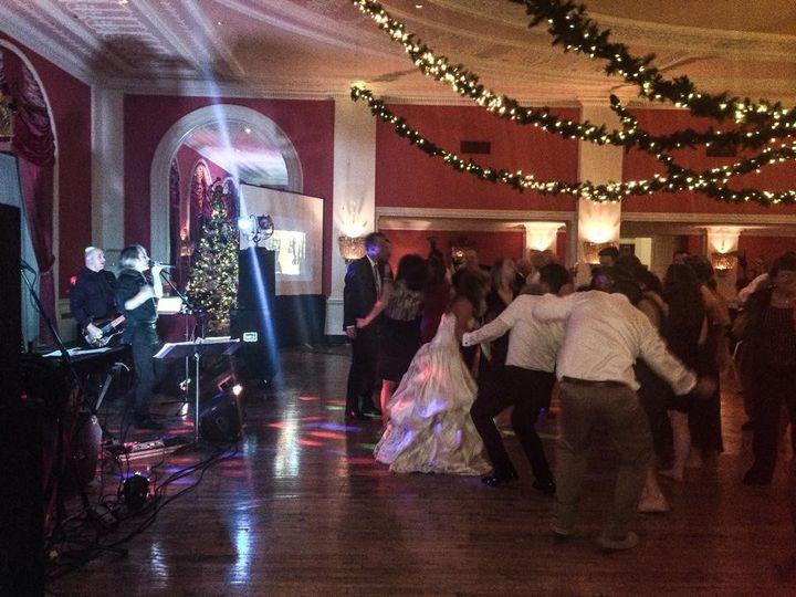 Tmx 1455661905691 Theplaidsgreenbrier6 Greensboro wedding band
