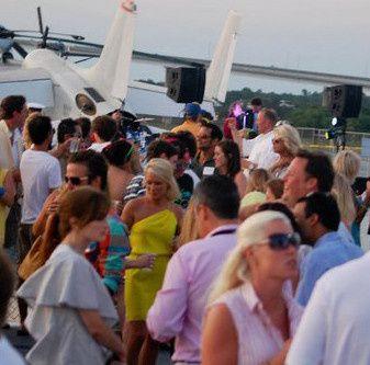 Tmx 1455661941272 Theplaidsnavalshipplane Greensboro wedding band