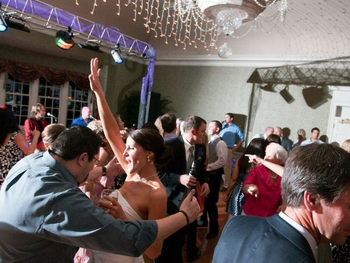 Tmx 1455662043642 Theplaidsstarmontccbridedancing2 Greensboro wedding band