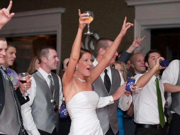 Tmx 1455662139449 Theplaidsstarmontweddingbrideshout Greensboro wedding band