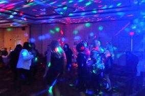Cherokee DJ & Karaoke Service