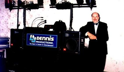 DJ Dennis Productions 1
