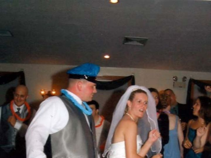 Tmx 1389643980568 Brdgrmd Springfield, MA wedding dj