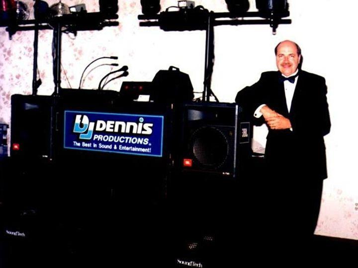 Tmx 1389643996323 Dennsy Springfield, MA wedding dj