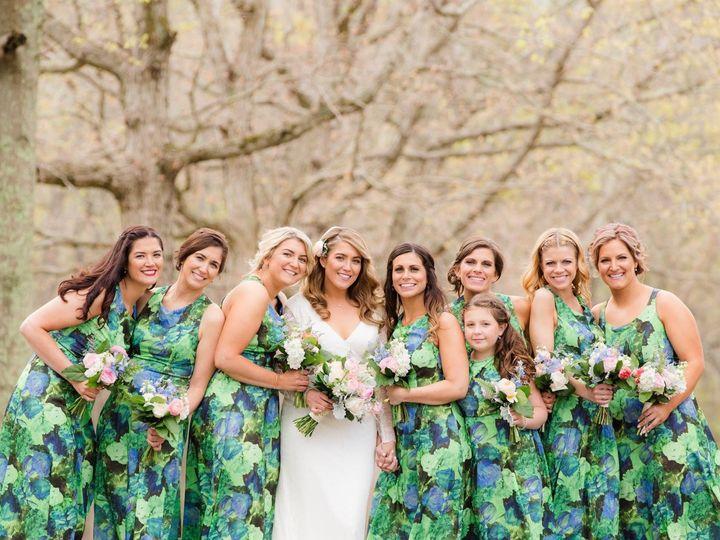 Tmx 1499443082026 Img5875 Brick, New Jersey wedding dress