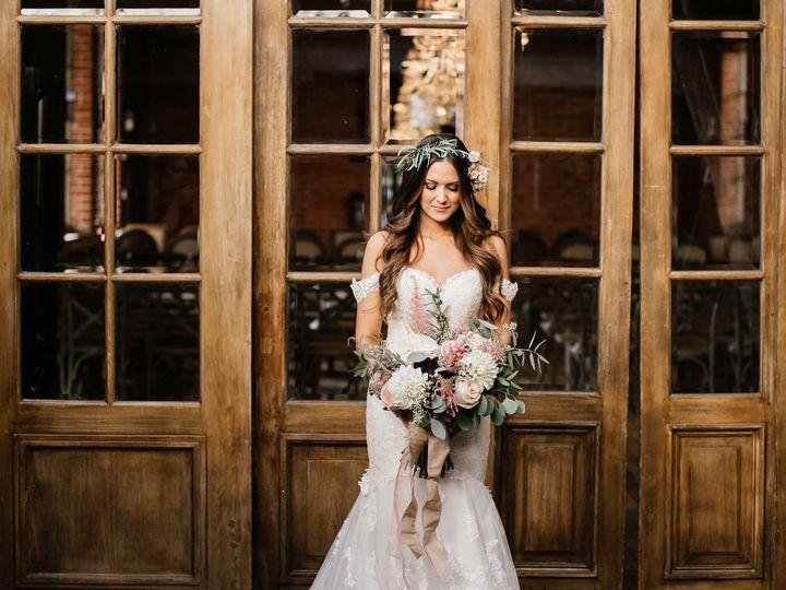 Tmx 1501344509493 Img6504 Brick, New Jersey wedding dress