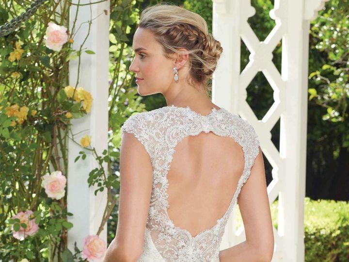 Tmx 1501344535398 Img6508 Brick, New Jersey wedding dress