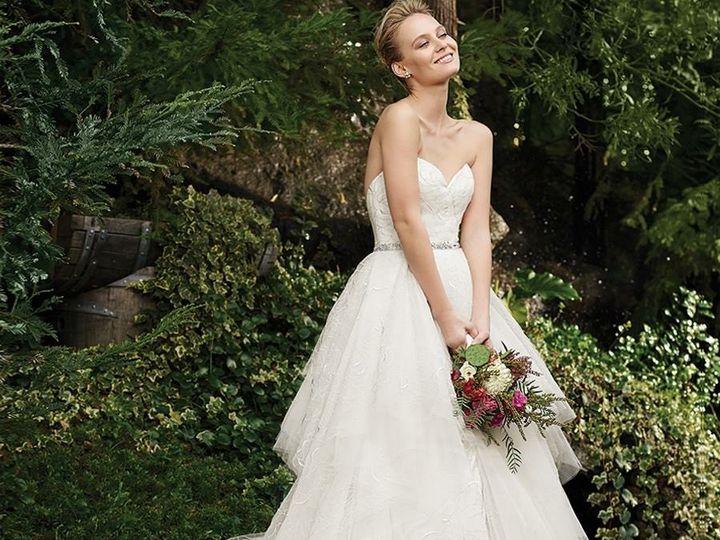 Tmx 1501344553649 Img6510 Brick, New Jersey wedding dress
