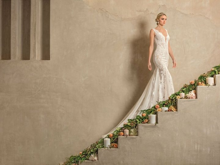 Tmx 1501344581831 Img6514 Brick, New Jersey wedding dress