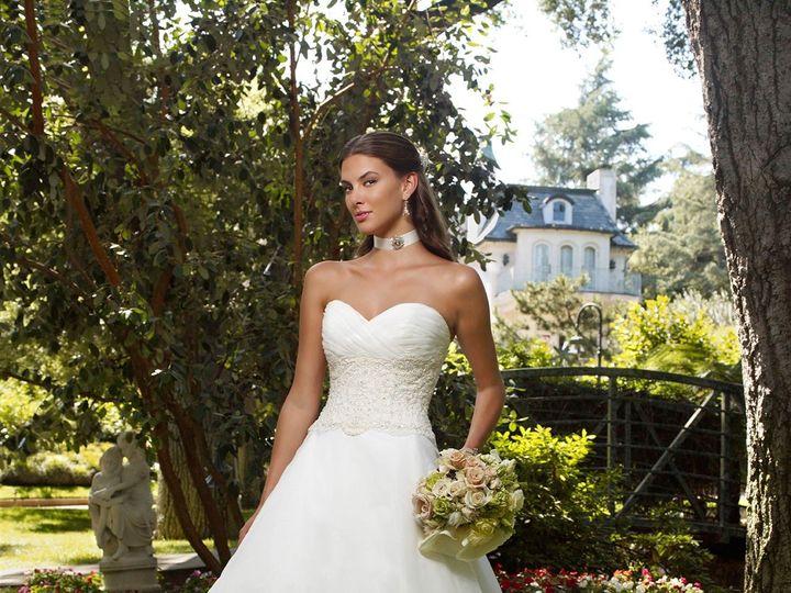 Tmx 1501344623780 Img6519 Brick, New Jersey wedding dress