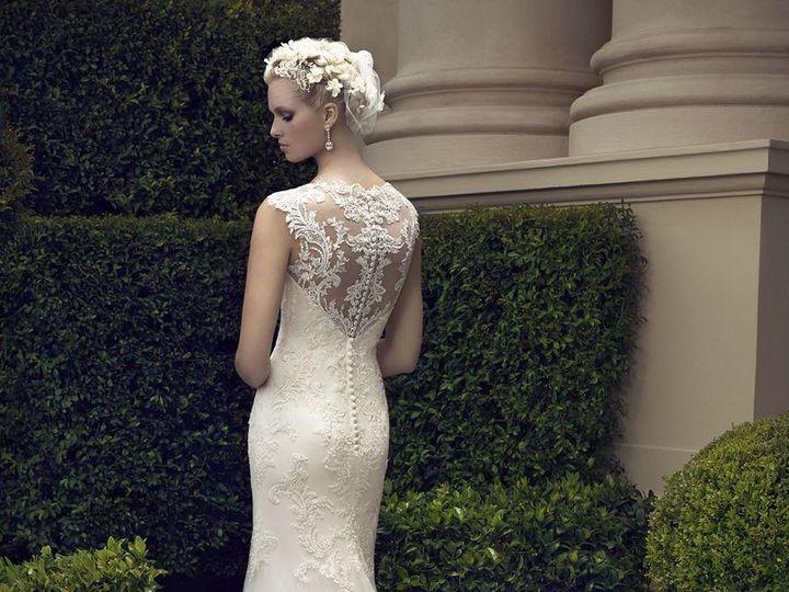 Tmx 1501344632793 Img6520 Brick, New Jersey wedding dress