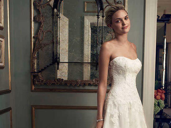 Tmx 1501344639518 Img6521 Brick, New Jersey wedding dress