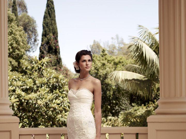 Tmx 1501344645602 Img6522 Brick, New Jersey wedding dress