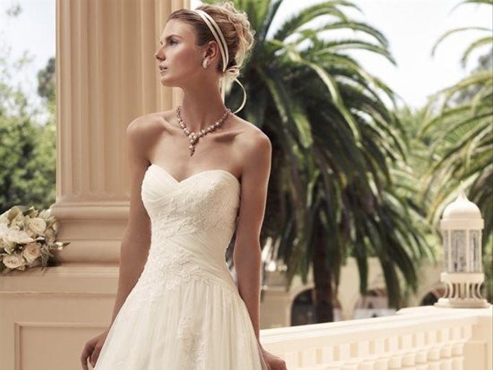 Tmx 1501344671267 Img6525 Brick, New Jersey wedding dress