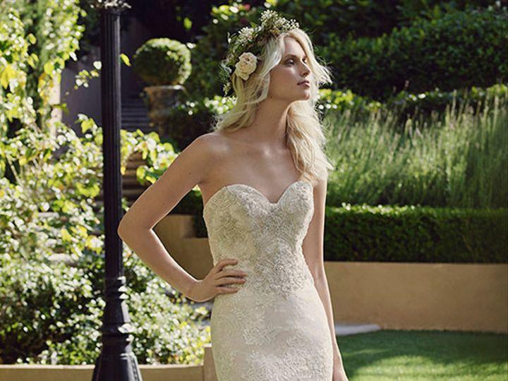 Tmx 1501344676706 Img6526 Brick, New Jersey wedding dress