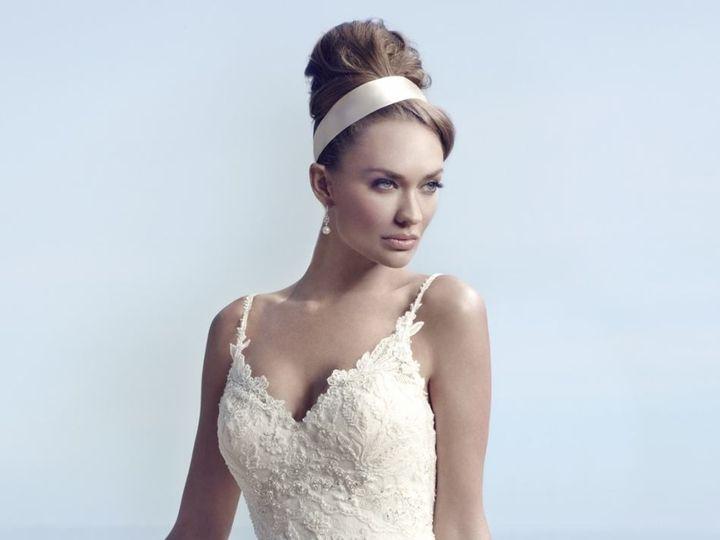 Tmx 1501344700368 Img6528 Brick, New Jersey wedding dress
