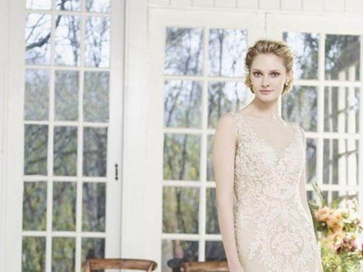 Tmx 1501344823112 Img6554 Brick, New Jersey wedding dress