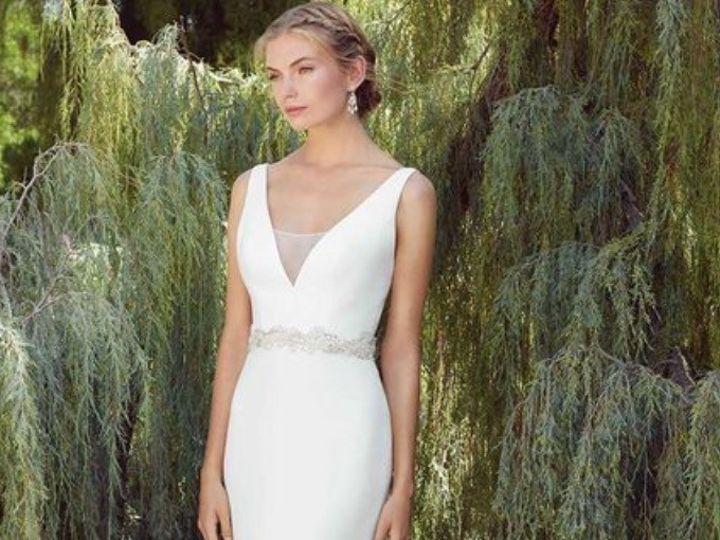 Tmx 1501344836572 Img6557 Brick, New Jersey wedding dress