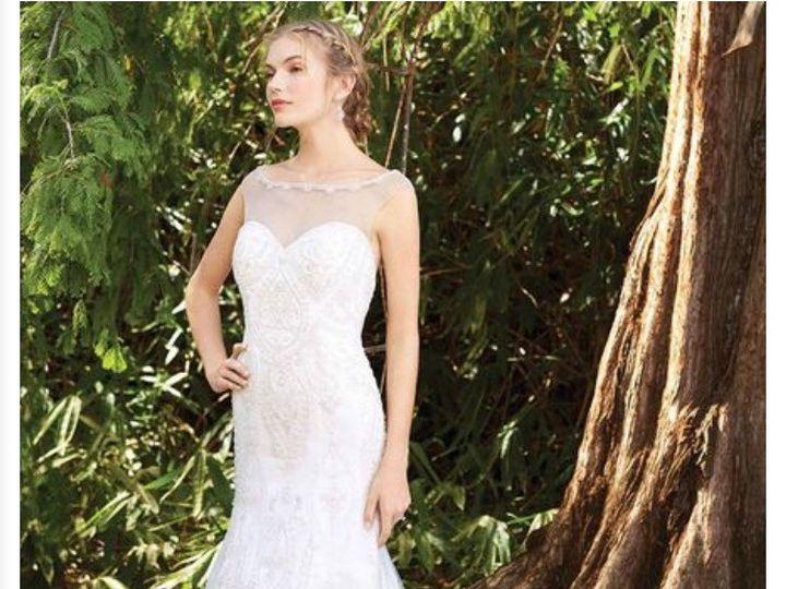 Tmx 1501344881108 Img6563 Brick, New Jersey wedding dress