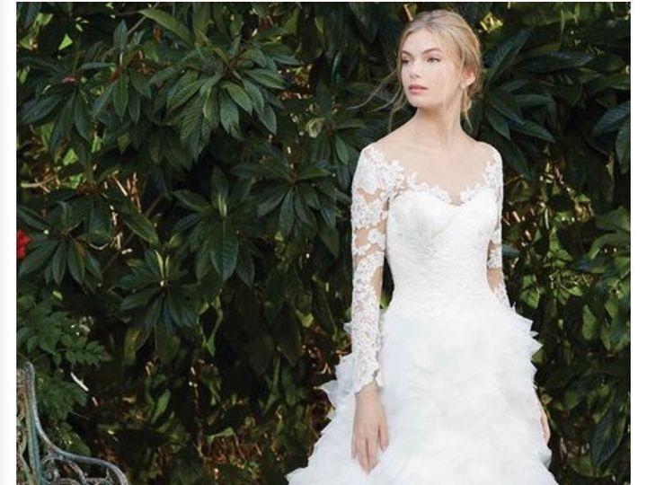 Tmx 1501344894930 Img6565 Brick, New Jersey wedding dress