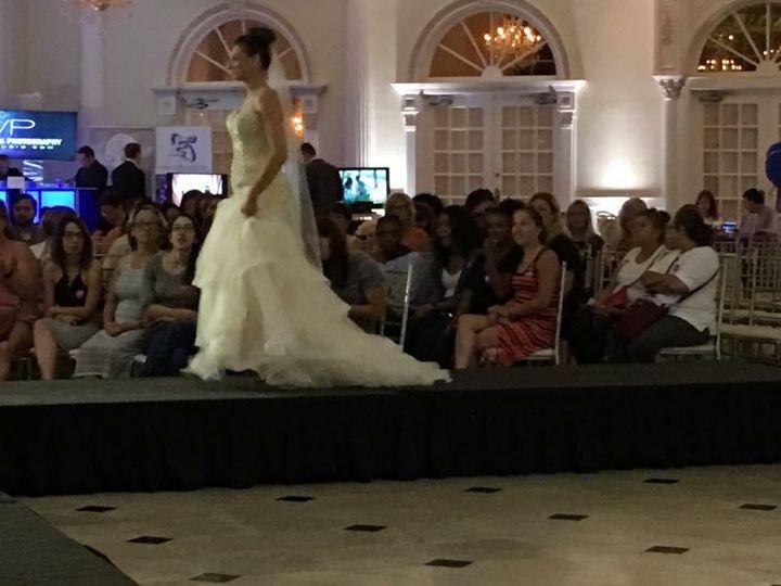 Tmx 1501345231177 Img6572 Brick, New Jersey wedding dress
