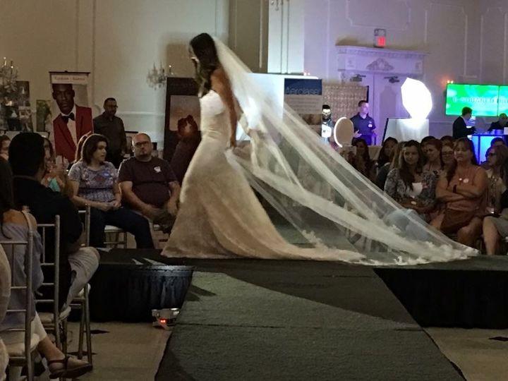 Tmx 1501345239122 Img6573 Brick, New Jersey wedding dress