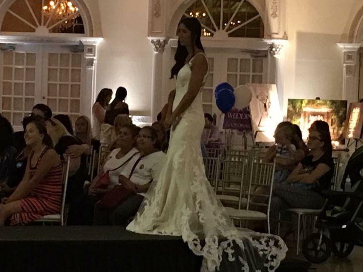 Tmx 1501345297577 Img6574 Brick, New Jersey wedding dress