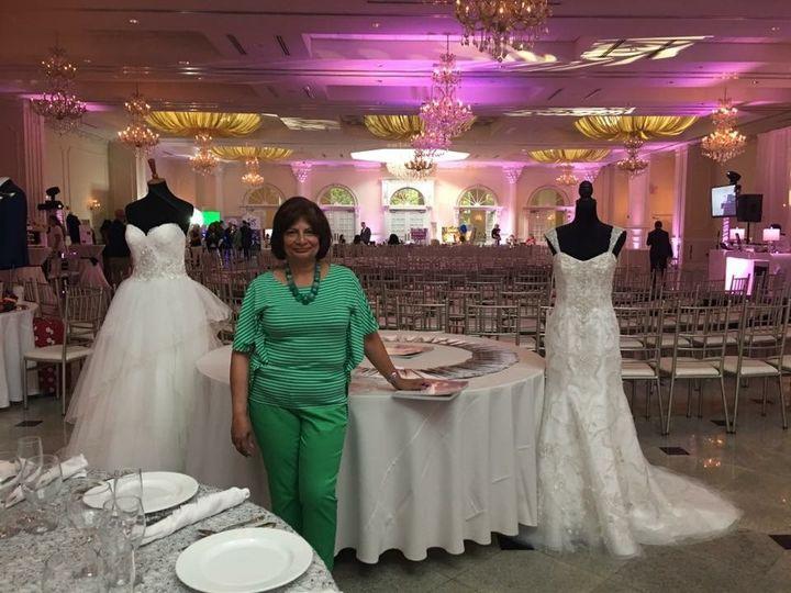 Tmx 1501345304422 Img6575 Brick, New Jersey wedding dress